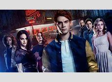 Riverdale in arrivo speciale episodio musicale basato su