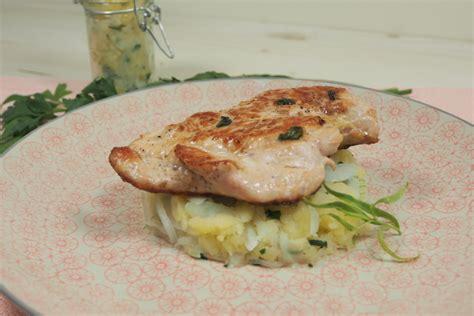 cuisiner l馮er le soir retrouver le plaisir de cuisiner un repas du soir savoureux et équilibré avec cook n box relations publiques pro