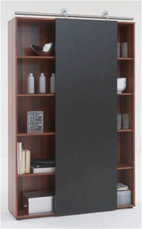 sliding barn door bookcase bookcases with barn doors styles yvotube com