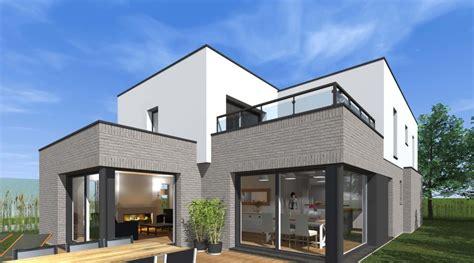 maison cubique moderne with maison cube prix
