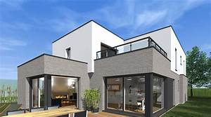 Constructeur maison neuve individuelle nord pas de calais 59 for Toit de maison dessin 10 constructeur maison neuve individuelle nord pas de calais 59