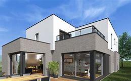 hd wallpapers constructeur maison cubique moderne