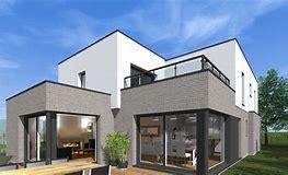 High quality images for maison moderne cube prix 37desktop3.gq
