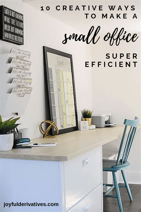 home design consultant small office design ideas 10 ways to make an office