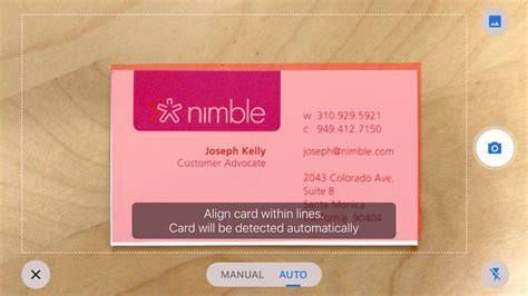 Nimble Business Card Scanner Can I Design A Business Card In Word Insert Photoshop Circle Template Illustrator How To Make Layout Icons Mockup Download Spanish