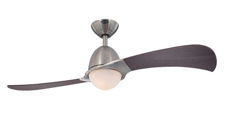 low ceiling fans house ideals