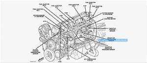 Grand Cherokee Laredo Engine Diagram