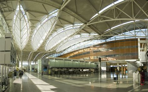airports   united states huffpost