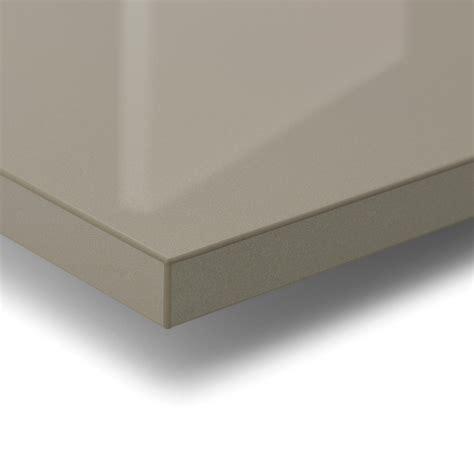 laminate materials high gloss laminate surface material
