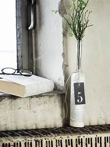 Ideen Mit Alten Brettern : diy sch ne ideen mit alten b chern mxliving ~ Eleganceandgraceweddings.com Haus und Dekorationen