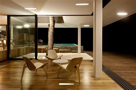plane house  skiathos island greece   studio homeli