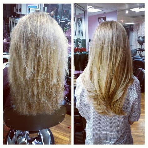 Hair Implants Honolulu Hi 96828 Let Me Do Magic On Your Hair Balayage Highlights Keratin