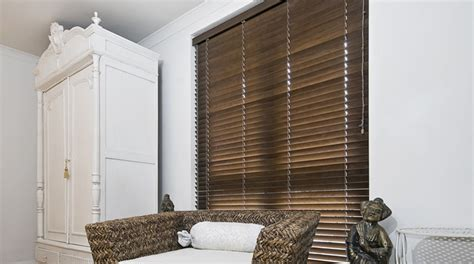 Window Blind Manufacturers by Venetian Blinds Custom Venetian Blinds Apollo Blinds