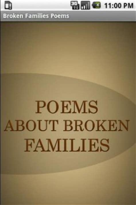 family tired  drama quotes quotesgram