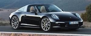 Acheter Une Porsche : acheter une porsche targa d 39 occasion sur ~ Medecine-chirurgie-esthetiques.com Avis de Voitures