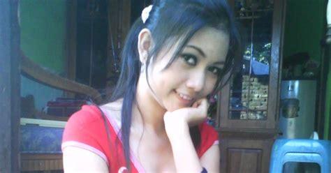 Makan Teman Cerita Dewasa Sex Ngentot Nina Gadis Desa