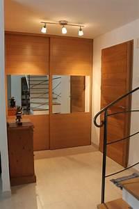 Maison Du Placard : l 39 as du placard vers une nouvelle maison ~ Melissatoandfro.com Idées de Décoration