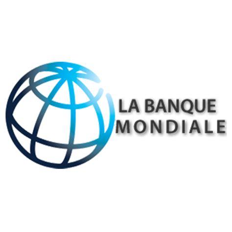 consultation groupe banque mondiale avec la société civile jamaity