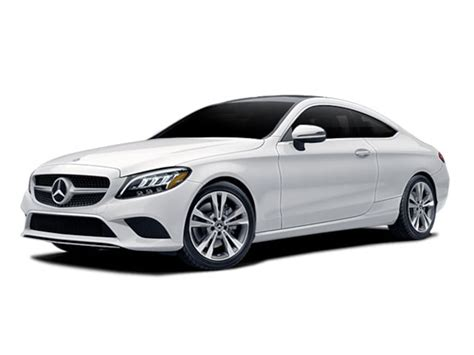Amg c 43 4matic cabriolet. New 2021 Mercedes-Benz C-Class For Sale at House of Imports | VIN: W1KWJ8DB1MG070661