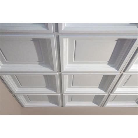 ceiling tile ideas tin ceiling tiles home depot home design