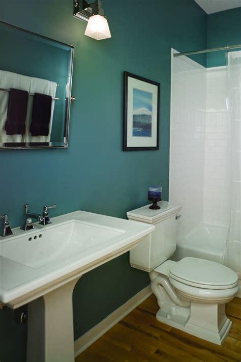 2013 bathroom design trends bathroom designs 2013 28 images modern bathrooms 2013