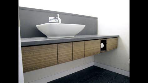 All Modern Bathroom Sinks by Bathroom Sink Dreamy Person Beautiful Contemporary
