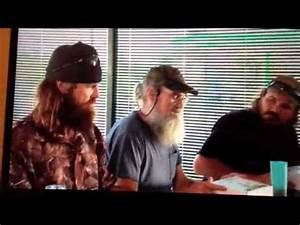 Duck Dynasty Do... Duck Dynasty Donut Quotes