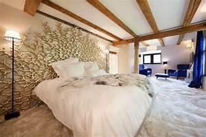 chambre d39hotes du cote de chez anne bleuet strasbourg With noel strasbourg chambre d hote