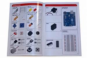 Arduino Starter Kit Manual Pdf  U2013 Hjem Lys
