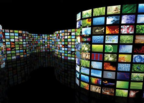How To Choose The Right Display For Your Broadcast