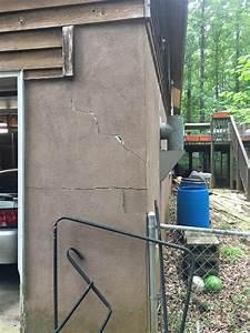 Garage Macon : lowcountry basement systems photo album piers fix ~ Gottalentnigeria.com Avis de Voitures