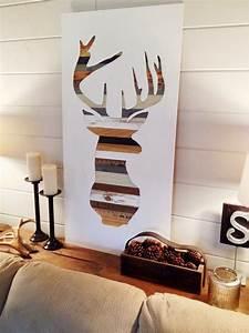 Planche à Dessin En Bois : planche bois deco bricolage maison et d coration ~ Zukunftsfamilie.com Idées de Décoration
