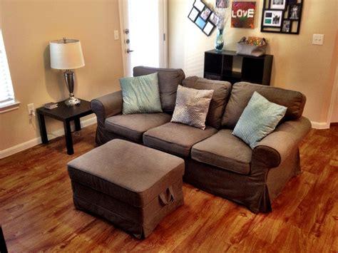 Pinterest Home Decore: Small Living Room