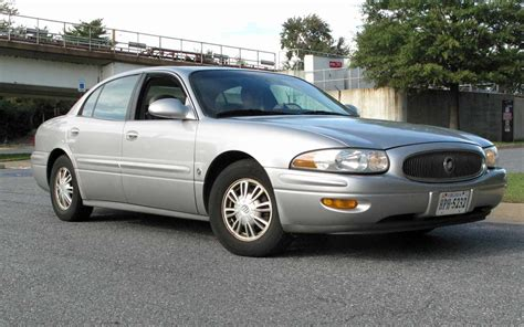 Best Old Cars For Gas Mileage