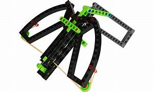 8 To 10  Catapults  U0026 Crossbows
