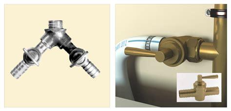 norme gaz cuisine réglementation changer robinet gaz avant le 1er juillet 2015 grdf le distributeur de gaz