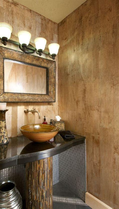 best 25 faux painted walls ideas on paint 25 best faux painted walls ideas on faux