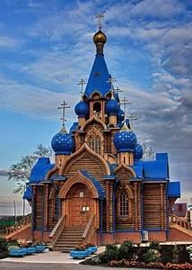 San Remo Darmstadt : die besten 25 russisch orthodoxe kirche ideen auf pinterest san remo italien orthodoxe ~ Eleganceandgraceweddings.com Haus und Dekorationen
