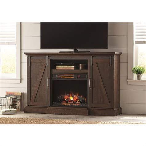 Home Decorators Collection Home Depot Blinds by Home Decorators Collection Chestnut Hill 56 In Tv Stand