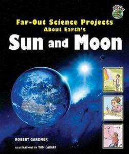 Best 25+ Earth sun and moon ideas on Pinterest | Sun and ...