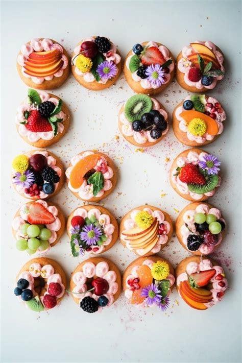 buffet selber machen leckere ideen und rezepte zum oster fingerfood buffet