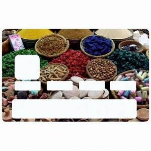 Automate Essence Carte Bancaire : stickers pices du maroc carte bancaire etiquette autocollant ~ Medecine-chirurgie-esthetiques.com Avis de Voitures