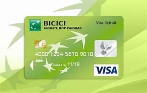 Carte Visa Sensea : visa electron paiement internet ~ Melissatoandfro.com Idées de Décoration