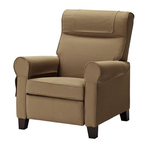 ikea fauteuil in stof bestel je stoffen fauteuil nu ook