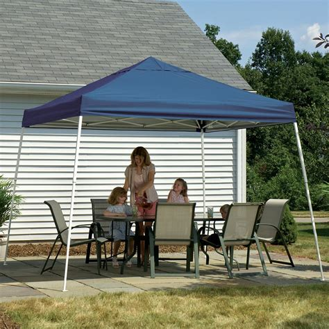 canap design confortable canopy design comfortable 12x12 canopy cover 12x12