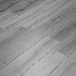 loft grey laminate flooring direct wood flooring grey flooring in uncategorized style