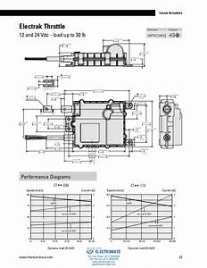 Fill Rite Fr1200c Wiring Diagram