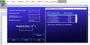 Molare Konzentration Berechnen : unternehmensberatung freeware umrechnung ppm in mg pro m3 ~ Themetempest.com Abrechnung