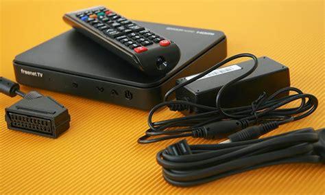 freenet tv receiver test das leistet die samsung media