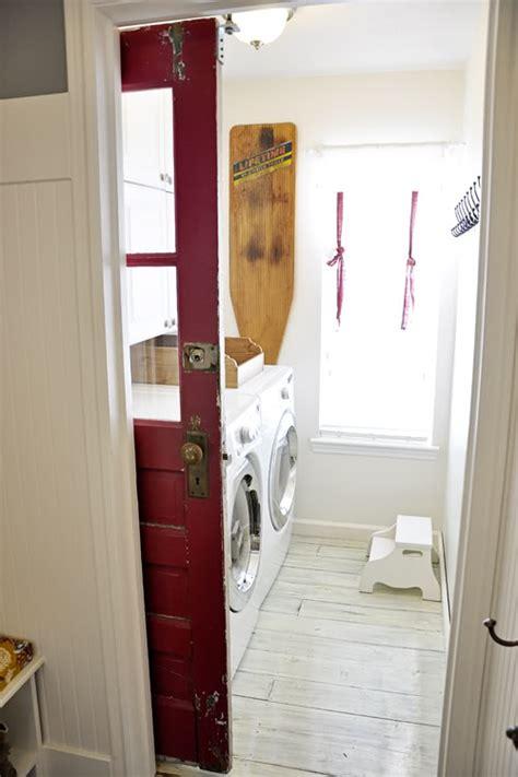 charming sliding door  inspired room